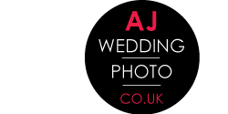 Documentary Wedding Photography Hampshire | AJWeddingPhoto