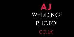 Documentary Wedding Photography Hampshire | AJWeddingPhoto