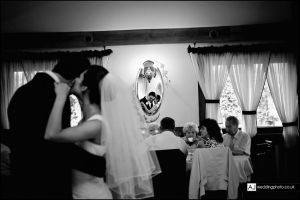 wedding_photography_berkshire_reception_055.jpg