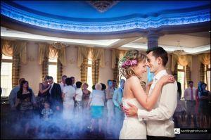 wedding_photography_berkshire_reception_059.jpg