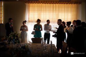 wedding_photography_berkshire_reception_061.jpg