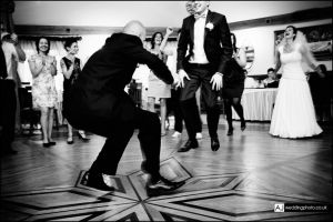wedding_photography_berkshire_reception_064.jpg