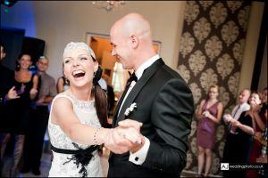 wedding_photography_berkshire_reception_068.jpg