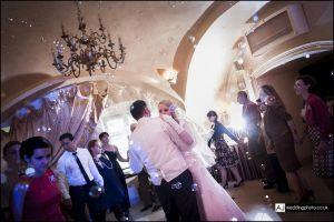 wedding_photography_berkshire_reception_069.jpg