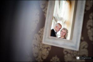 wedding_photography_berkshire_reception_078.jpg