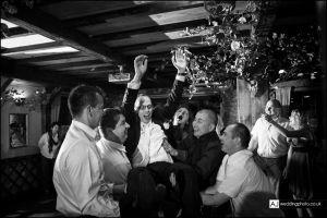 wedding_photography_berkshire_reception_085.jpg
