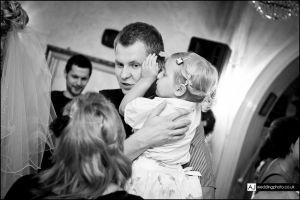 wedding_photography_berkshire_reception_086.jpg