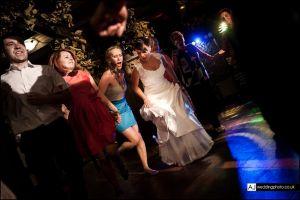 wedding_photography_berkshire_reception_087.jpg