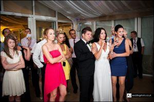 wedding_photography_berkshire_reception_095.jpg
