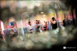 wedding_photography_berkshire_reception_098.jpg