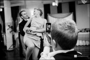 wedding_photography_berkshire_reception_101.jpg
