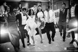 wedding_photography_berkshire_reception_102.jpg