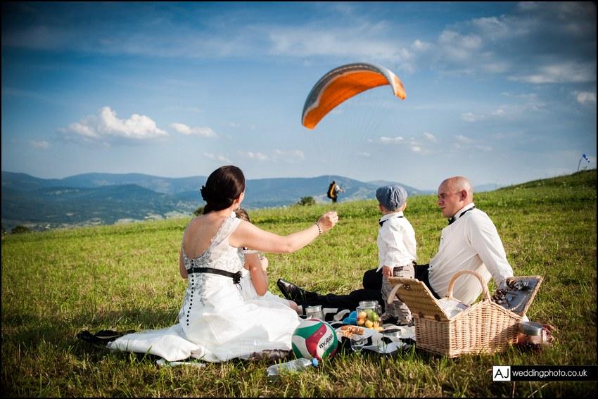 Wedding Invitations Hampshire for adorable invitation design