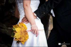 wedding_photography_outdoor_session_173.jpg