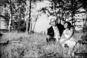 wedding_photography_outdoor_session_183.jpg