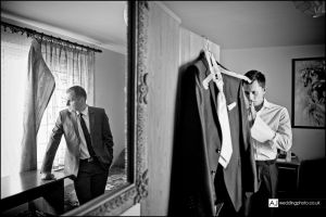 wedding_photography_hampshire_preparations_025.jpg