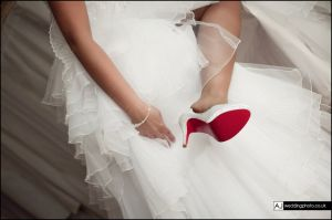 wedding_photography_hampshire_preparations_041.jpg