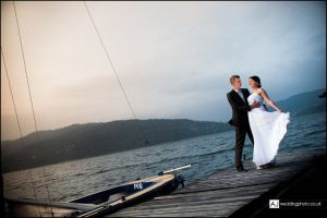wedding_photography_outdoor_session_164.jpg