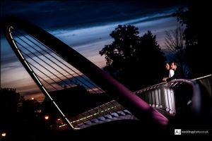 wedding_photography_outdoor_session_196.jpg